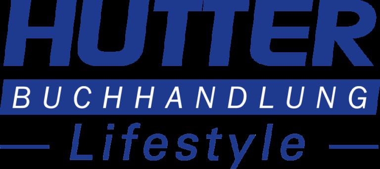 HUTTER Lifestyle - Startseite